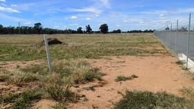 Development / Land commercial property for sale at Lot/52 McCarthy Street Mulwala NSW 2647
