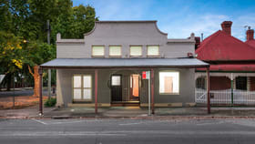 Medical / Consulting commercial property for sale at 440 Wilson Street Albury NSW 2640