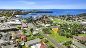 Development / Land commercial property for sale at 90 South Street Ulladulla NSW 2539