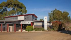 Other commercial property for sale at 98 Tasman Highway Swansea TAS 7190