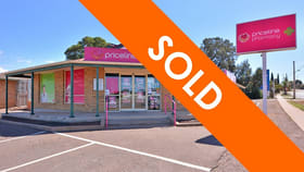 Shop & Retail commercial property for sale at 55-59 Norrie Avenue Whyalla Norrie SA 5608