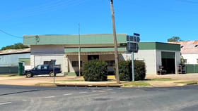 Shop & Retail commercial property for sale at 124 Cnr Ferguson and Gaskill Sts Canowindra NSW 2804