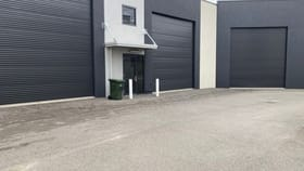 Showrooms / Bulky Goods commercial property for lease at 2/59 Erceg Road Yangebup WA 6164