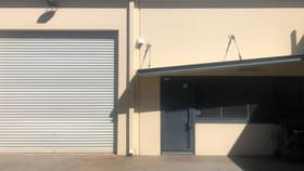 Factory, Warehouse & Industrial commercial property for sale at 1/5 Nasmyth Road Rockingham WA 6168
