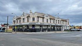 Hotel, Motel, Pub & Leisure commercial property for sale at 220 Vincent Street Cessnock NSW 2325