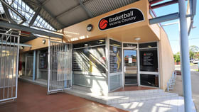 Offices commercial property for sale at 172 McIvor Road Strathdale VIC 3550