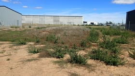 Development / Land commercial property for sale at Lot/59 McCarthy Street Mulwala NSW 2647