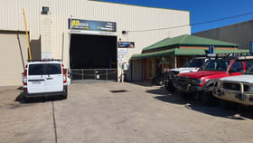 Factory, Warehouse & Industrial commercial property for sale at 9 Lentini Street Hoppers Crossing VIC 3029
