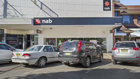 Medical / Consulting commercial property for sale at 119 Barker Street Casino NSW 2470