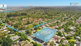 Development / Land commercial property for sale at 149-151 Warrandyte Road Ringwood VIC 3134