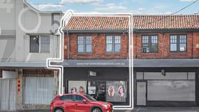 Shop & Retail commercial property for sale at 493 Parramatta Road Leichhardt NSW 2040