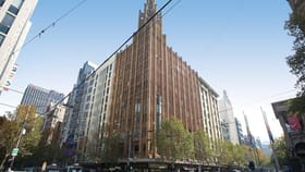 Medical / Consulting commercial property for sale at 413/220 Collins Street Melbourne VIC 3000