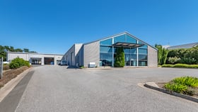 Factory, Warehouse & Industrial commercial property for sale at 11 Crompton Road, Totness Mount Barker SA 5251