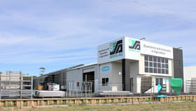 Factory, Warehouse & Industrial commercial property for sale at Unit A, B, C/5 Fairlands Drive Somerset TAS 7322