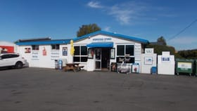 Other commercial property for sale at Norwood TAS 7250