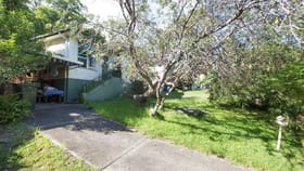 Development / Land commercial property sold at 12 Vermont Street Sutherland NSW 2232