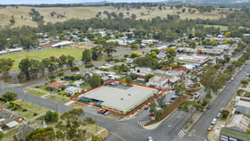 Shop & Retail commercial property for sale at 57 HIGH STREET Broadford VIC 3658