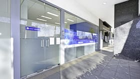 Medical / Consulting commercial property for sale at Shop 4/635 Gardeners Road Mascot NSW 2020