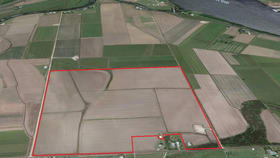 Rural / Farming commercial property for sale at Middle Road Palmers Island NSW 2463