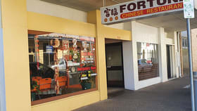 Shop & Retail commercial property for sale at Unit 2/224 Bazaar St Maryborough QLD 4650