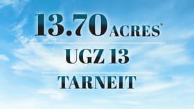 Development / Land commercial property for sale at 645 Derrimut  Road Tarneit VIC 3029