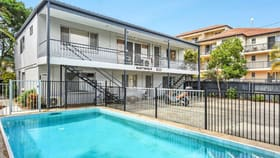 Development / Land commercial property for sale at 5 Leonard Avenue Surfers Paradise QLD 4217