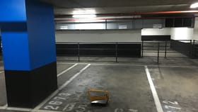 Parking / Car Space commercial property for sale at 2673/163 Exhibition Street Melbourne VIC 3000