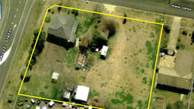 Factory, Warehouse & Industrial commercial property for sale at 56 Rowan Ave Uralla NSW 2358