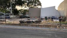 Development / Land commercial property for sale at 3 Uren Street Magill SA 5072