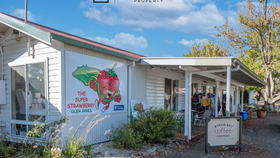 Shop & Retail commercial property for sale at 9922 New England Highway Glen Innes NSW 2370