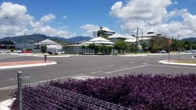 Development / Land commercial property for sale at Cairns City QLD 4870