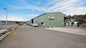 Factory, Warehouse & Industrial commercial property for sale at 31A Forest Street Colac VIC 3250