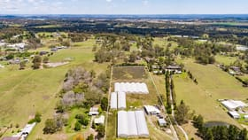 Other commercial property for sale at Leppington NSW 2179