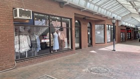 Shop & Retail commercial property for sale at 4/180 Main Street Bairnsdale VIC 3875