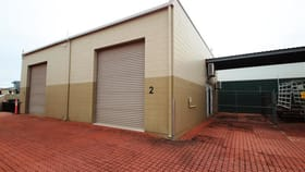Offices commercial property for sale at Unit 2/110 Reichardt Road Winnellie NT 0820