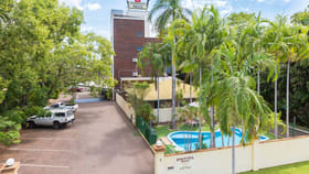 Hotel, Motel, Pub & Leisure commercial property for sale at 5 Mackillop Street Parap NT 0820