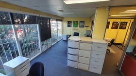 Offices commercial property for sale at 1/2 Lady Penrhyn Drive Unanderra NSW 2526