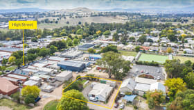 Other commercial property for sale at 6-8 Bank Place Mansfield VIC 3722