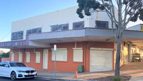 Offices commercial property for sale at 165 Biota street Inala QLD 4077