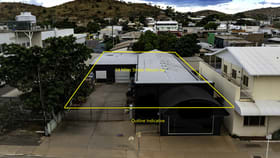 Shop & Retail commercial property for sale at 54 Miles Street Mount Isa QLD 4825