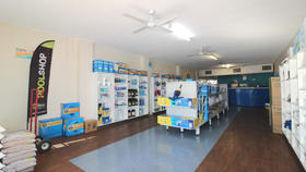 Shop & Retail commercial property for sale at 46 Miles St Mount Isa QLD 4825