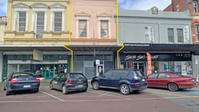 Shop & Retail commercial property for sale at 98 Bridge Mall Bakery Hill VIC 3350