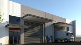 Factory, Warehouse & Industrial commercial property for sale at 2/12 Barrel Way Canning Vale WA 6155