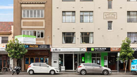 Shop & Retail commercial property for sale at 4/28 Belgrave Street Manly NSW 2095