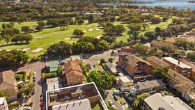 Development / Land commercial property sold at 3-5 The Avenue Rose Bay NSW 2029