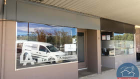 Shop & Retail commercial property for sale at 53-55 Blake Street Nathalia VIC 3638
