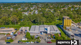Other commercial property for sale at 71 - 75 Rowland Street Slacks Creek QLD 4127