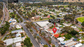 Medical / Consulting commercial property for sale at 69 High Street Broadford VIC 3658
