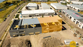 Factory, Warehouse & Industrial commercial property for sale at 19 Riverside Drive Mayfield West NSW 2304