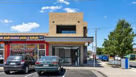 Shop & Retail commercial property for sale at 77 Dumfries Street Deer Park VIC 3023